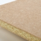 Wood Substrate