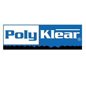 Polyklear Composites
