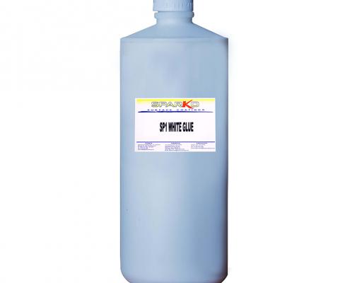 Sparko SP1 Glue