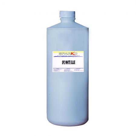 Sparko SP2 White Glue