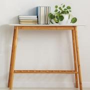 ornamental table